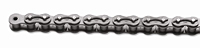 Energy Series® Single Strand Chains