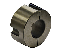 Tapered-Bushing