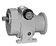 Motor-NEMA-C-Flange-Input-With-R-Type-Reducer--1-4-H-P--to-10-H-P--