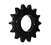 QD Sprocket