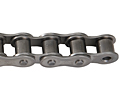 BS/DIN Chain Series