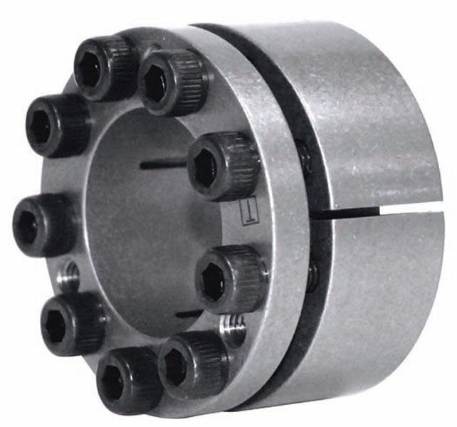 US Tsubaki PL020X047FL PL020X047FL POWER-LOCK