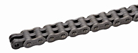 AL Series Leaf Chain