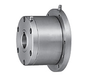 Cam Clutch BREU Series E1 Flange with E2 Flange