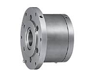 Cam Clutch BREU Series E2 Flange with E7 Flange