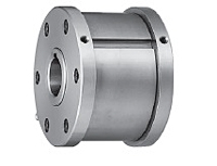 Cam Clutch BREU Series E5 Flange with E5 Flange