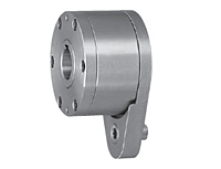 Cam Clutch MZEU Series E2 Flange with E3 Torque Arm