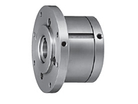 Cam Clutch MZEU Series E2 Flange with E7 Flange