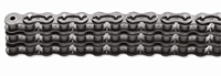 Energy Series® Multi Strand Chains