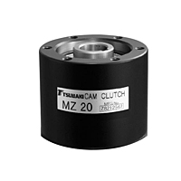 Cam Clutch MZ Series