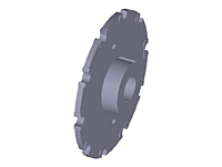 Specialty-Chain-Sprockets