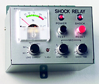 TSB151_ShockRelay--1