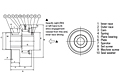 Cam Clutch PBUS Series_2