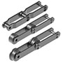 Roller-Conveyor-Chains---9-000-to-18-000-Pitch