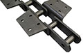WORKHORSE Elevator Chains