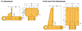Conveyor Chain Attachments-2