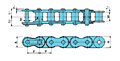 Poly-Steel Chains-2